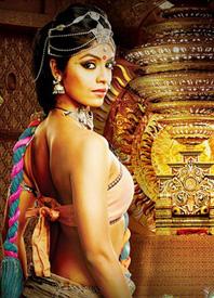mahabharata-serial-smotret-online-2013 (198x275, 121Kb)