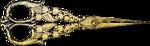 �укоделие ножницы (150x46, 14Kb)