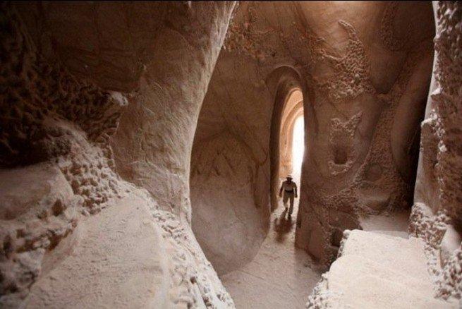1390679033_ra-paulette-caves-cafry-net3 (655x438, 56Kb)