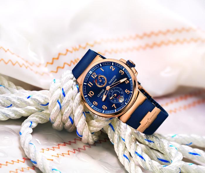 sixth-watch (700x590, 407Kb)