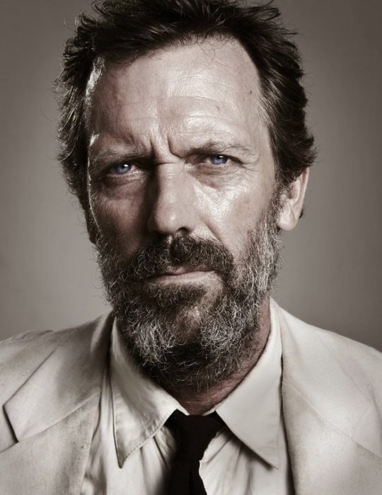 3563818_Hugh_Laurie_Quotes59 (540x700, 218Kb)