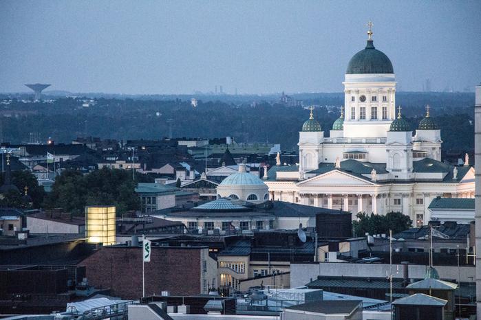 2. Хельсинки (Финляндия) (700x466, 442Kb)