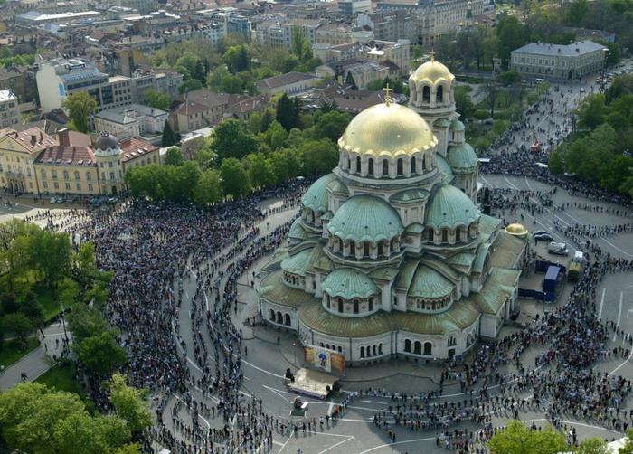 5. София (Болгария) (700x502, 466Kb)
