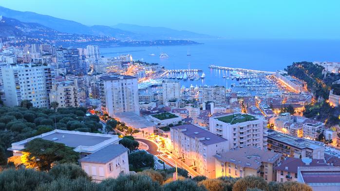 95. Монако (700x393, 429Kb)