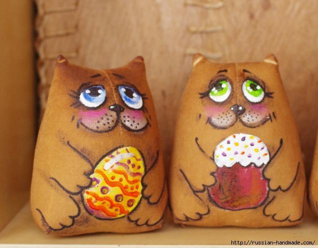 Кофейные котики. Шьем ароматизированную игрушку (3) (635x496, 137Kb)