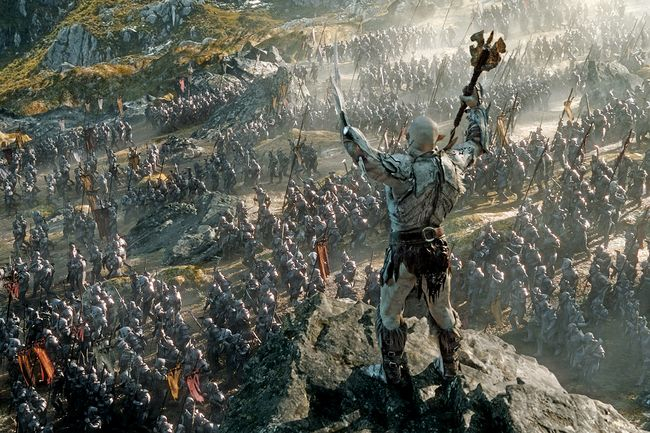 hobbit-battle-of-the-five-armies (650x433, 346Kb)