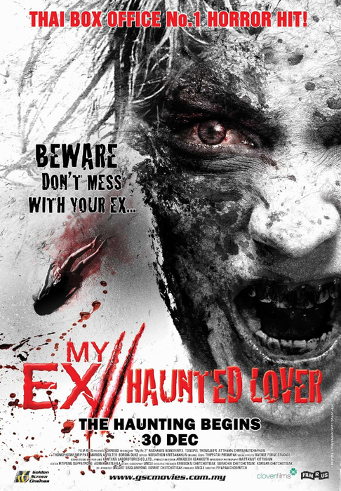 My-Ex-Haunted-Lover-2010-Full-English-Movie-Watch-Online-Free (486x700, 361Kb)