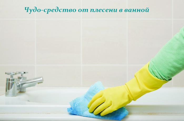 5365358_Chydosredstvo_ot_pleseni_v_vannoi (700x460, 269Kb)
