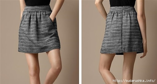 The Top 21 of Mini Skirt for Women Trends 2015-2016(8)Р° (509x273, 74Kb)