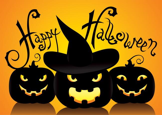 3727531_Halloween2 (650x460, 112Kb)