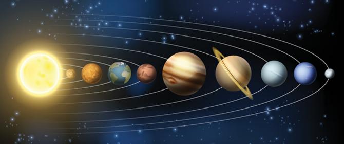 planets (670x280, 216Kb)