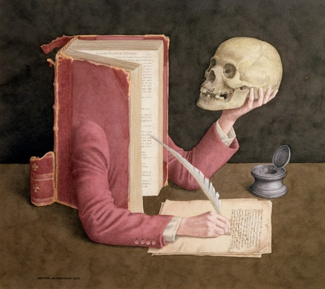 Jonathan-Wolstenholme-books-on-books-024-650x578 (650x578, 242Kb)