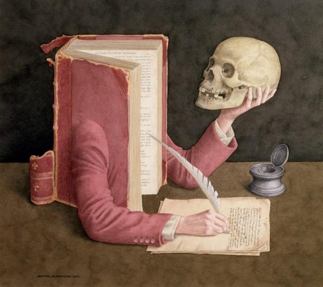 Jonathan-Wolstenholme-books-on-books-024-650x578 (650x578, 242Kb)