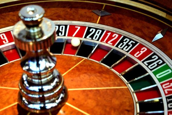 казино (600x400, 309Kb)