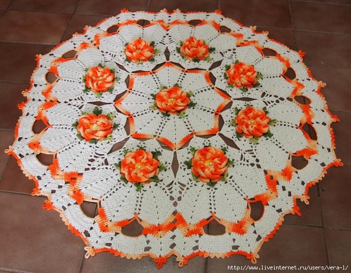 Oitavado laranja 1 (700x545, 392Kb)