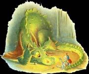 дракон (180x149, 37Kb)