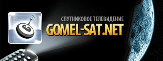 728690_600 (534x200, 51Kb)