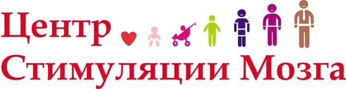 3676705_logo_1 (700x181, 70Kb)