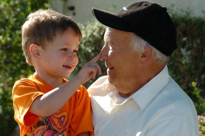 Помогите внук очень увлекся травкой