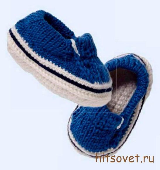 pinetki_kryuchkom (547x582, 211Kb)