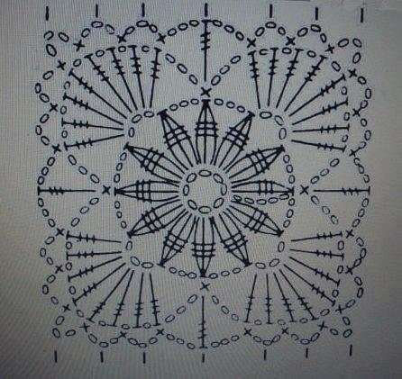1ODV1Y6yN4I (446x421, 190Kb)