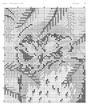 Превью 295393-f3494-54645528--ud3901 (595x700, 349Kb)