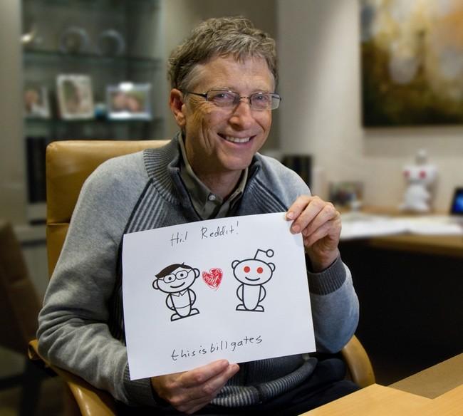 Билл Гейтс (650x584, 75Kb)