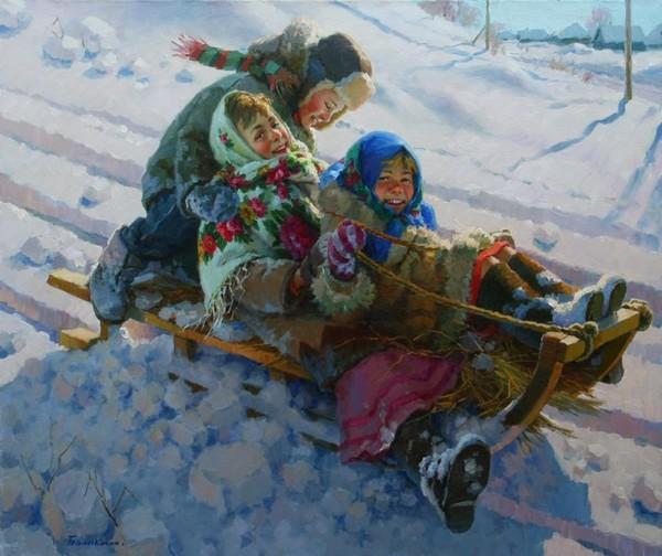 xudozhnik_Evgenij_Balakshin_01 (600x504, 79Kb)