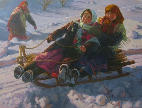 xudozhnik_Evgenij_Balakshin_02-e1446269299157 (600x456, 62Kb)