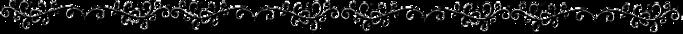5145824_0_c5bd7_34ffda7_XL (700x34, 23Kb)
