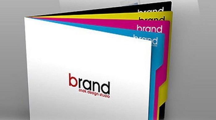 Brand-Financeшшшш (700x388, 120Kb)