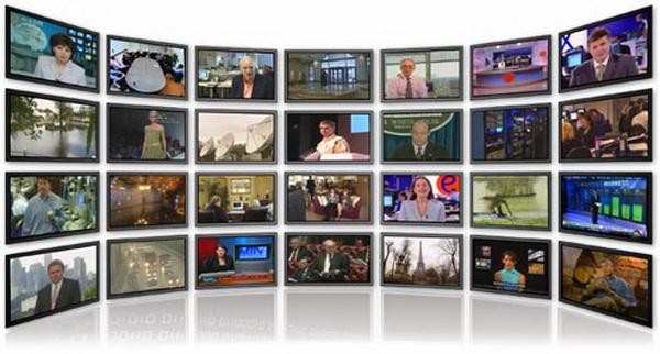 digital_tv_1 (600x322, 192Kb)