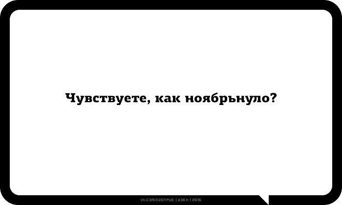 image (5) (700x420, 12Kb)