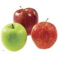 яблоки (120x120, 18Kb)