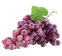 виноград (200x180, 28Kb)