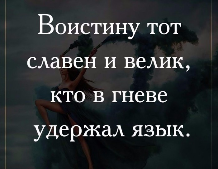 3416556_getImage_2_1_ (700x545, 61Kb)