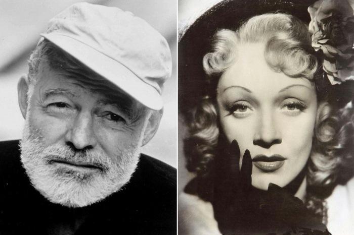 Dietrich-Hemingway-1 (700x466, 170Kb)