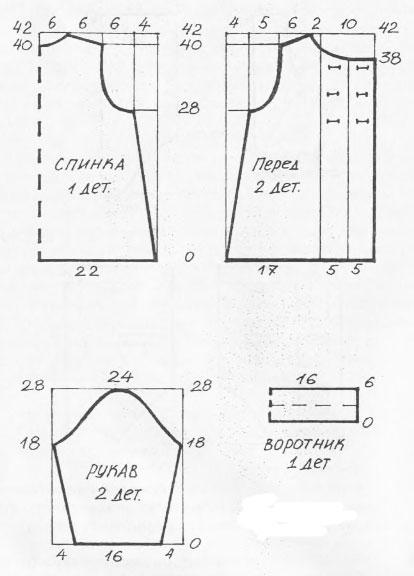 vykrojka-shuby (414x576, 83Kb)