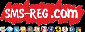 logo (275x105, 8Kb)