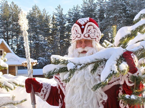Великий Устюг, туры к Деду Морозу, туры в Великий Устюг, турами Великий устюг, тур, как попасть к деду Морозу, где живет дед Мороз, каникулы у Деда Мороза, заказать тур к Деду Морозу, туроператор Орбита,