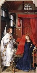 1334953691-182811-st-columba-altarpiece-left-panel-www.nevsepic.com.ua (125x248, 20Kb)