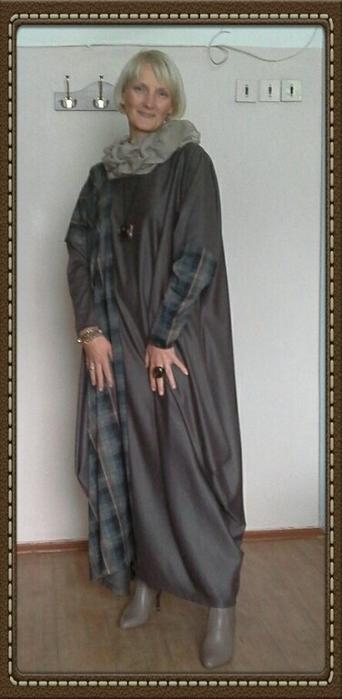 платье (342x700, 202Kb)