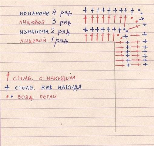 y2KUG7HQDts (508x480, 198Kb)