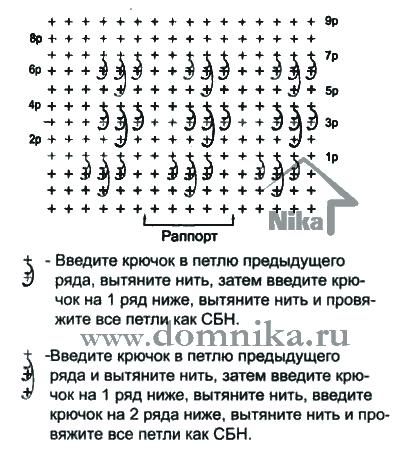 hat_sinii (407x476, 16Kb)