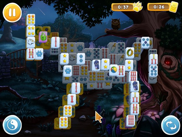 mahjong-wolfs-stories-screenshot0 (640x480, 339Kb)