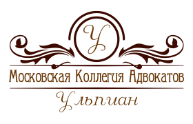 logotype (280x180, 27Kb)