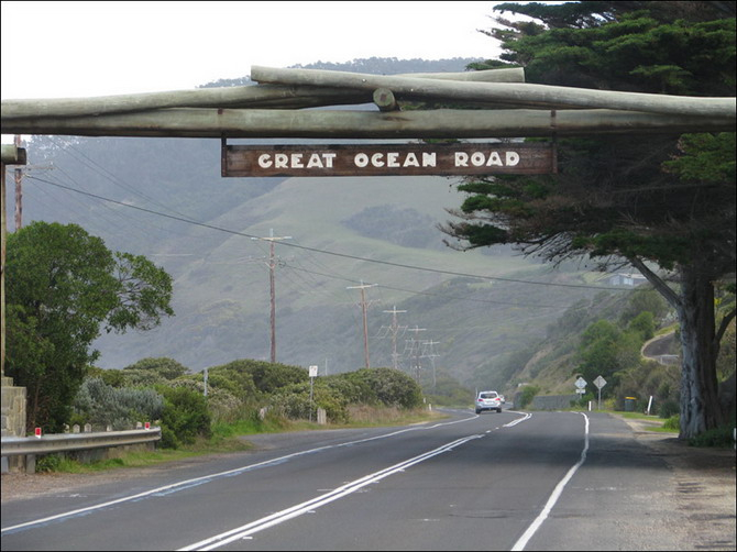 Great_Ocean_Road (670x502, 256Kb)