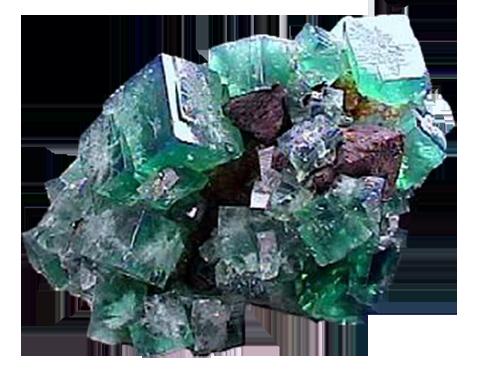 Fluorite-1 (488x375, 252Kb)
