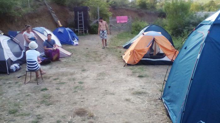 Палаточный лагерь в Крыму 2015/4718947_kemping_2015_03 (700x393, 48Kb)