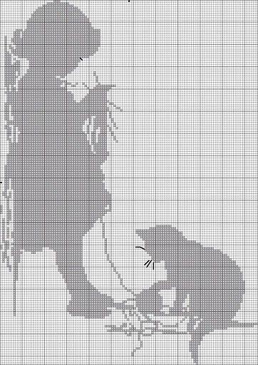 ba482a7e61b1001240f8ce59b000ae43 (362x512, 138Kb)